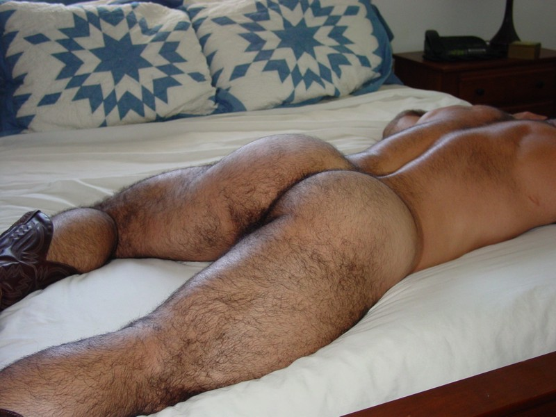 male massage ftworth m4m gay